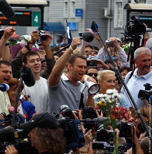 Страница_Навального_фейсбук_квадрат