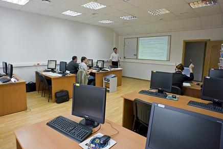 Учебный_центр_ESRICIS