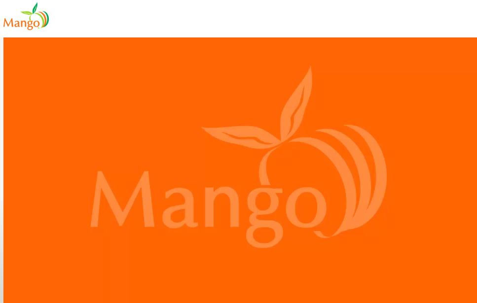 MangoMap0
